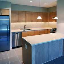 Rental info for Greenway Village Apartments