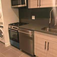 Rental info for 534 6th St #6A