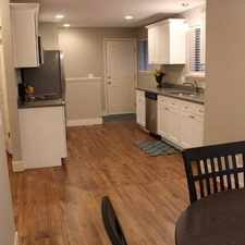 Rental info for $3800 3 bedroom House in Jefferson County Lakewood in the Marston area