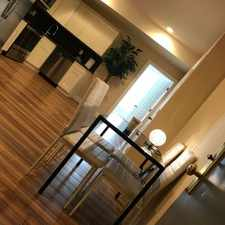 Rental info for $2000 1 bedroom Apartment in Center City Chinatown in the Philadelphia area