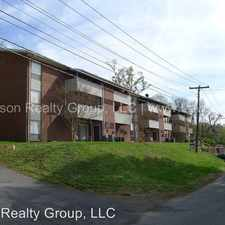 Rental info for 2200 Stephenson Ave - 101