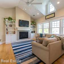 Rental info for 732 Olive Ave in the San Diego area