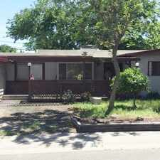 Rental info for 1502 Barcelona Ave.