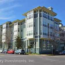 Rental info for 655 12th St. #124 in the Downtown area