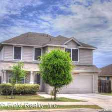 Rental info for 7730 BRISBANE BEND