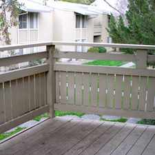 Rental info for Located In The Quiet Community Of Woodland, CA.