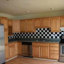 Rental info for 4 Bedrooms House - GREAT LOCATION IN HUNTINGTOW...