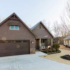 Rental info for 209 Braley Ct