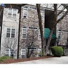 Rental info for 3002 Greystone Point #D