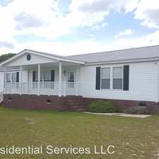 Rental info for 88 Brower Road