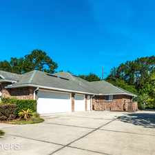 Rental info for 1076 Victory Lake Drive