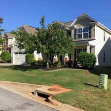 Rental info for 304 Cypress Hill Court