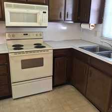 Rental info for Kingsport Luxurious 3 + 1