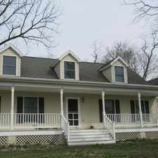 Rental info for Peaceful Location On Working Farm Near Commuter...