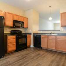 Rental info for 299 Ferguson Drive in the North Lamar area