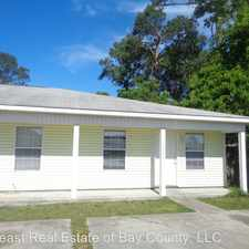 Rental info for 2200 Laurie Ave