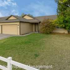 Rental info for 2065 SW 35th st