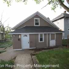 Rental info for 2120 Telegraph Rd