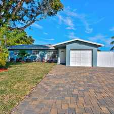 Rental info for Tropical Perfect Home!
