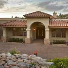 Rental info for TUCSON FOOTHILLS - MAGNIFICENT CIMARRON HOME in the Tucson area