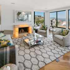 Rental info for 1725 Kearny St #1 in the North Beach area