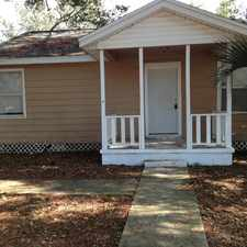 Rental info for 9103 10th Ave in the Riverview area