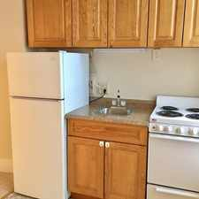 Rental info for 513 Bush Street #35 in the Downtown-Union Square area