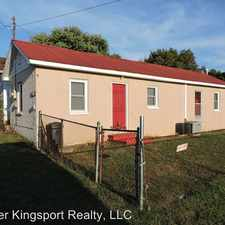 Rental info for 3211 Bloomingdale Road