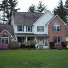 Rental info for 21 Mosswood Circle