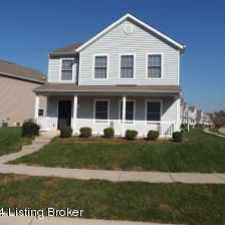 Rental info for 10221 Winding River Way