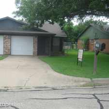 Rental info for 1907 Starling Ct