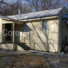 Rental info for 3513 Denver,Memphis,TN 38127 in the Memphis area