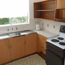 Rental info for Central location! **OFFERING 2 WEEKS FREE RENT** in the Yokine area