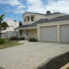 Rental info for You've Seen The Rest Now Rent The Best in the Iluka area