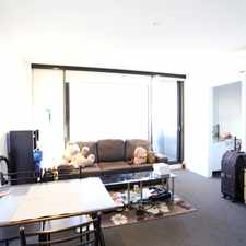 Rental info for Furnished 2 bedroom, Convenient location!
