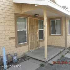 Rental info for 525 N Fourth St - B in the Banning area