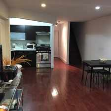Rental info for Wilson Ave & Decatur St in the New York area