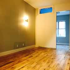 Rental info for Quincy St & Patchen Ave in the New York area