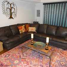 Rental info for Large Bright Rooms in this Spacious One Family semi-attached home FOR SALE in Arden Heights