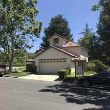 Rental info for 4BD/3BTH HOUSE in Oak Park (Ideal location surrounded by views)
