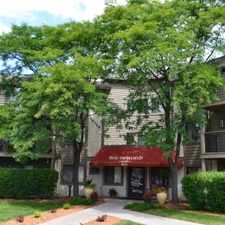 Rental info for Southwood Apartments in the Bloomington area