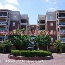 Rental info for 665 Tennessee #505