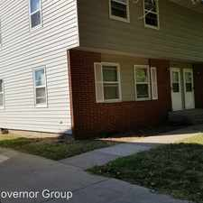 Rental info for 2020 9th St