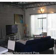Rental info for 4801 South Congress Ave Unit C4` in the West Congress area
