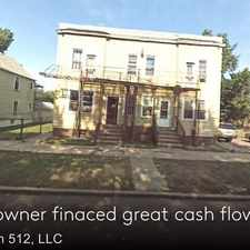 Rental info for 9524-6 S. Avenue N in the East Side area
