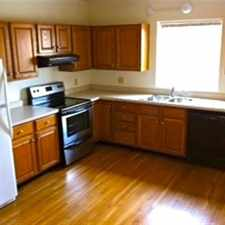 Rental info for 36 E. State St. Quarryville--$695/mo. - 2ND FLO...