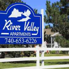 Rental info for River Valley in the Lancaster area
