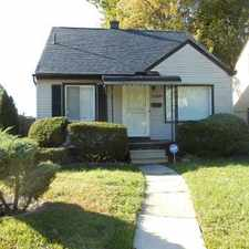 Rental info for Round Oaks, LLC in the Evergreen area