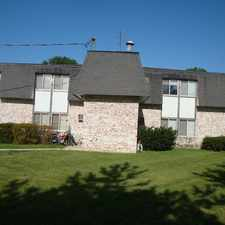 Rental info for 614 Knoll Dr