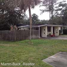 Rental info for 2129 NW 29th Ave